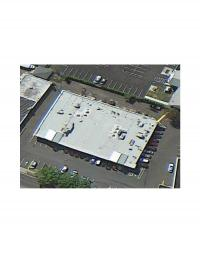 CT Solar Roofing